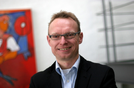 Morten Ringkjøbing